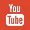 youtube-2-100x100
